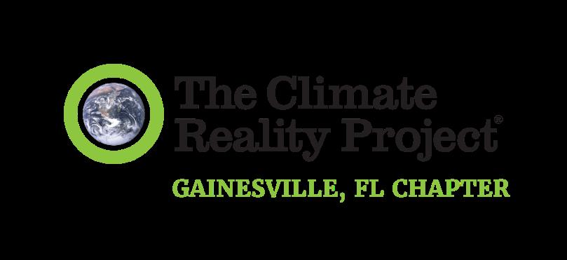 GainesvilleFLChapter